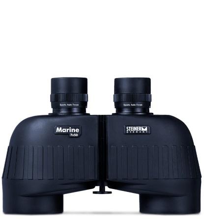 Binocular 7x50 Steiner Marine